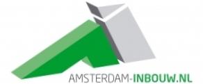 Logo kleine jpg
