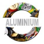 Aluca Aluminium