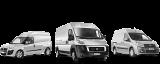 Aluca Fiat.png.2015-01-19-09-43-53