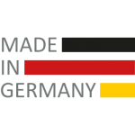 Aluca Made-in-germany.png.2014-09-23-16-17-01