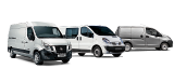 Aluca Nissan.png.2015-01-19-09-43-52