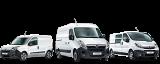 Aluca Opel.png.2015-01-19-09-43-52