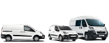 Aluca Peugeot.png.2015-01-19-09-43-52