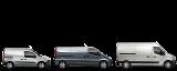 Aluca Renault.png.2015-01-19-09-43-52