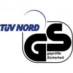 Aluca TUV-Nord.jpg.2014-09-23-16-17-39