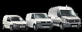 Aluca Volkswagen.png.2015-01-19-09-43-52