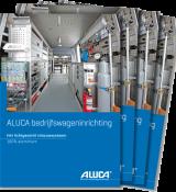 Aluca_Algemene_brochure_206401NL_A4_2014.png.2014-09-11-20-25-04