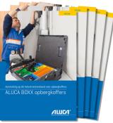 Alucafolder-box-_NL_2013-stapel.png.2014-09-24-15-34-21