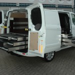 Beks Ford-Transit-Custom-006a-1024x714