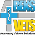 Beks for Vets