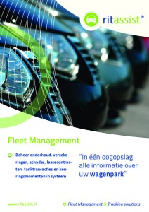 Fleet Management Cov