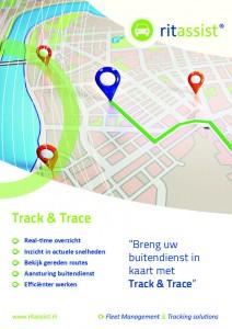 Track@Trace cov