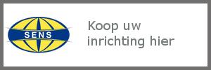koop-inrichting-auto-amsterdam-system-edstrom-sens-ondarkbg-nl-300x100