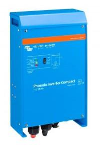 Phoenix_Inverter_Compact_12_1600