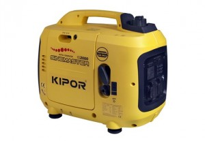 kipor-ig2000