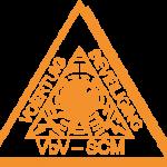 logo-vbv1
